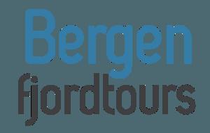 Bergen Fjordtours